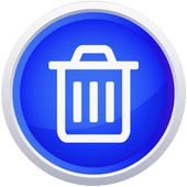 Cleaner & Booster icon