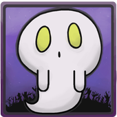 Ghost Spirit Chaos icon