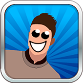 Windoh SoundBoard icon