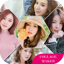 Collage Maker & Collage Photo Editor APK