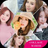 ikon Collage Maker
