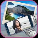 Mobile Photo Frames APK
