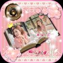 Photobook Dual Frames APK