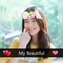 Square Art Photo Editor & Beauty cam Pro APK
