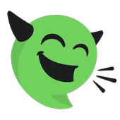 PrankDial icon