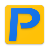 Prabha Marketing icon