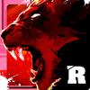 Onraid ikona