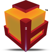 JBC Developer icon