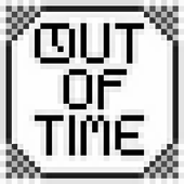 OUT OF TIME icon