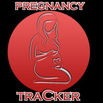 Pregnancy Tracker Pro poster