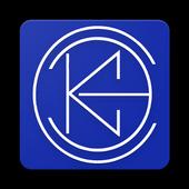 Пресса СКЭ icon