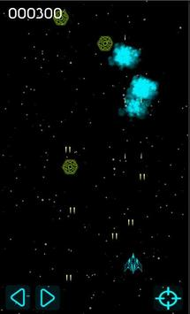 Space Ship: The Lost Galaxy apk screenshot