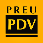 Preu PDV icon