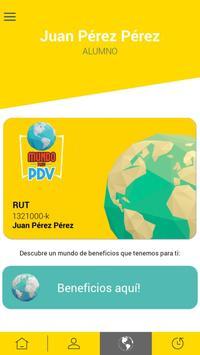 Preu PDV screenshot 8