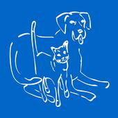 Primary Care Animal Hospital icon