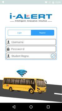 Prime GoGo School Bus Tracker apk screenshot