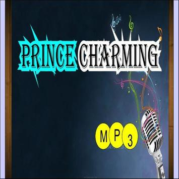 Ost Prince Charming poster