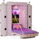 Princess Bed Ideas APK