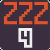 ZZZ 4 icon