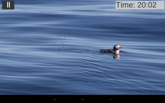 Found It! (Lite) screenshot 9