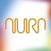 AURA - Augmented Reality Artworks icon