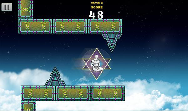 The Atman - Trip apk screenshot