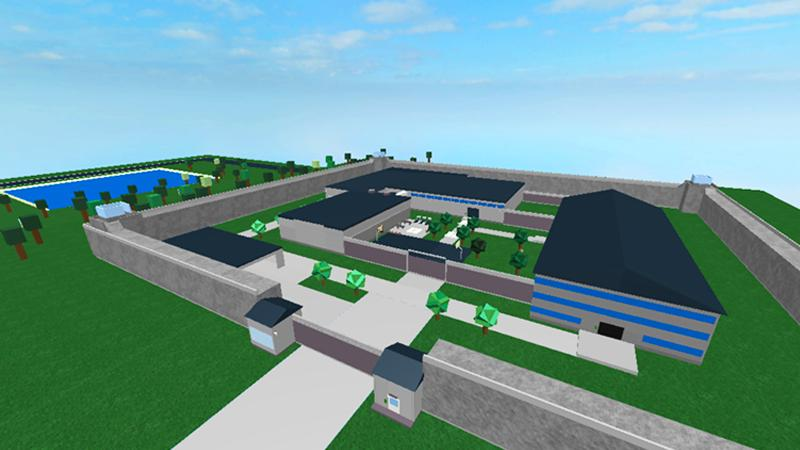 Download Hack Prison Life Roblox Prison Life Roblox Tips For Android Apk Download