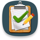 Private Notepad icon