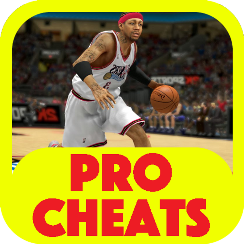nba 2k12 free download for android apk