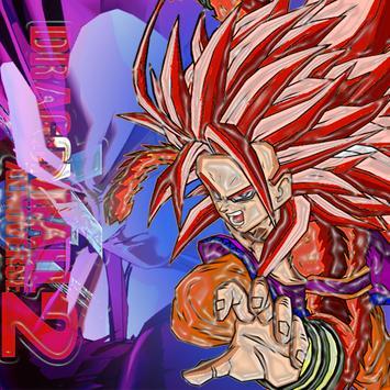Guide DRAGON BALL Z All Version apk screenshot