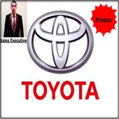 Promo Mobil Toyota Karawang 2018 icon