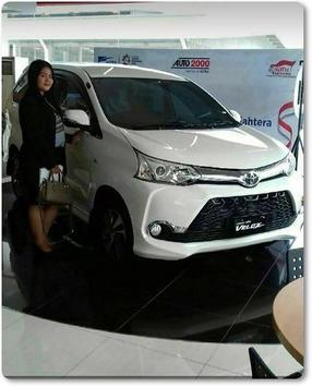 Sales Mobil Toyota Lampung 2018 screenshot 3
