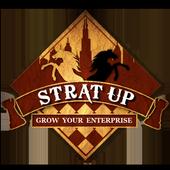 STRATUP (Unreleased) icon