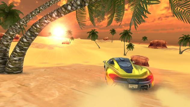 P1 Drift Simulator screenshot 5