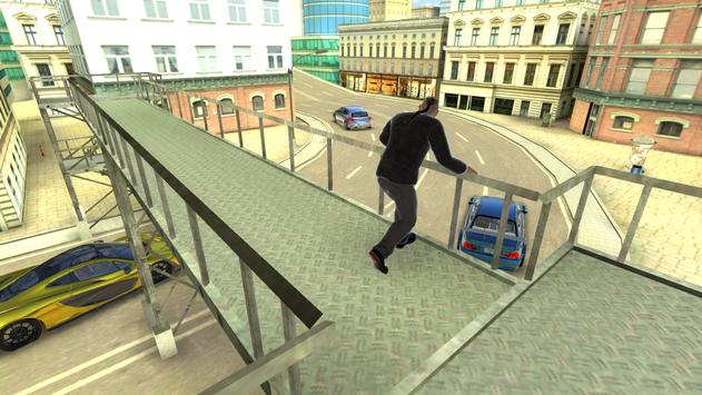 P1 Drift Simulator screenshot 23