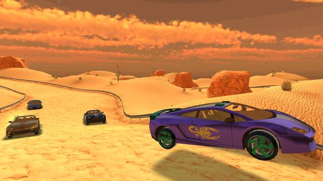 Tuning Car Racing screenshot 14