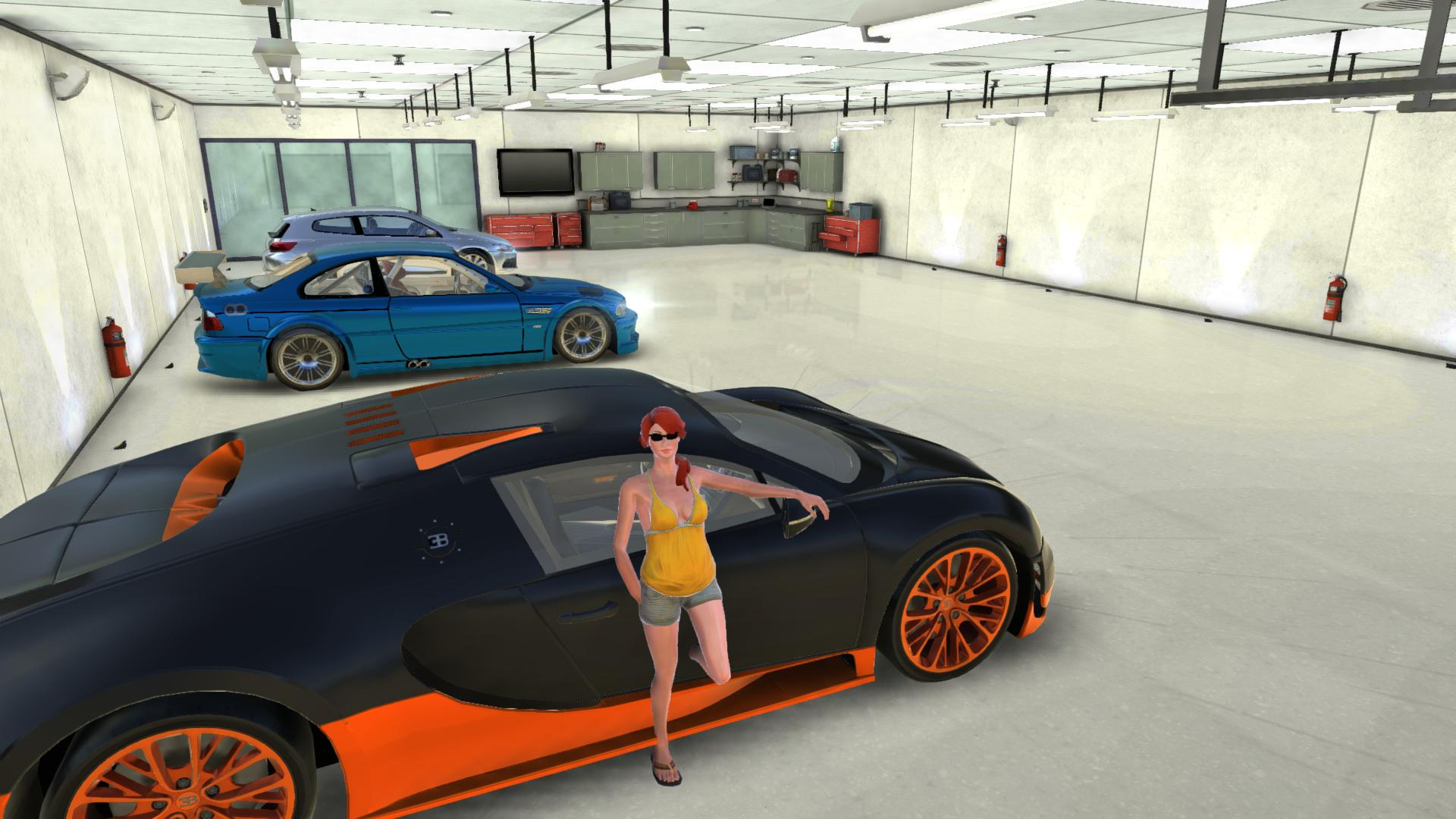 Drifting Simulator Roblox Youtube Veyron Drift Simulator For Android Apk Download