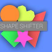 Shape Shifter icon