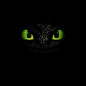 مصباح غضب الليل icon