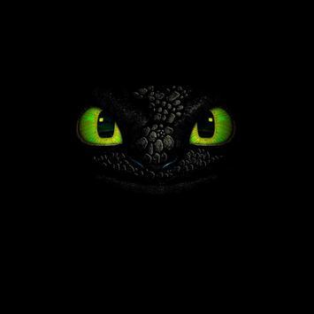 مصباح غضب الليل screenshot 2