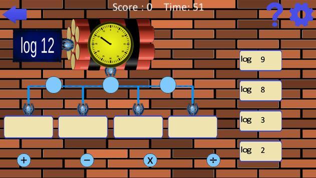Apps in Math screenshot 3