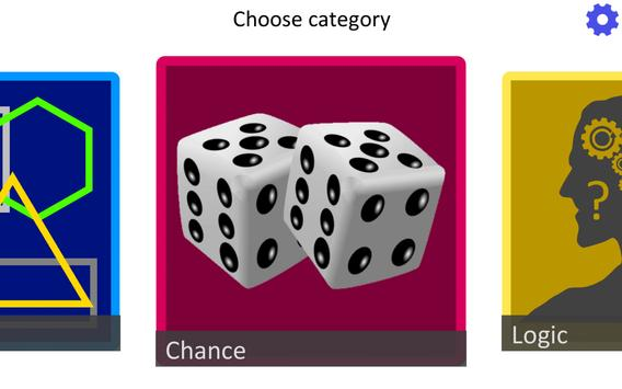 Apps in Math screenshot 11