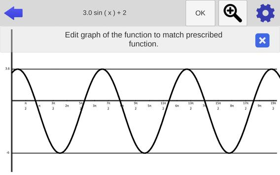 Apps in Math screenshot 13
