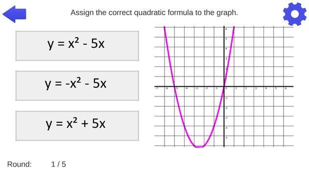 Apps in Math screenshot 7