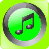 Abel Pintos Letra Musica icon