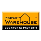 Property Warehouse icon