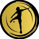 Footbag Frenzy Free icon