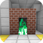 FlooCraft Mod icon