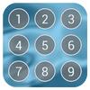 应用程序锁 - 保护应用程序 图标
