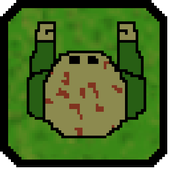 Absurdly Average Zombies icon